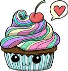 CupcakeAngelYT's avatar