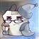 TNT123BOOM's avatar