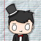 SilverProfessor's avatar