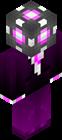 View Death_Rider21's Profile