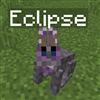 kwerti's avatar