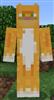 Etrain_quandt17's avatar