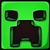 EnvyMyDankness100's avatar