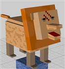 LionEYm's avatar