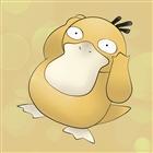 YellowPlatypus's avatar