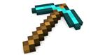 View DiamondMiner_325's Profile