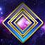 Iandiamond's avatar