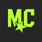 View McProHosting's Profile
