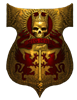 aman3712's avatar