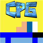 View CpowersGaming's Profile