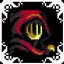 BeardedSquirtle's avatar