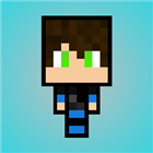 friend__zoned's avatar