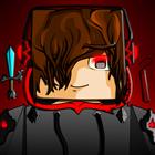 View matur4's Profile