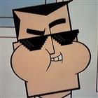 40percentsquare's avatar