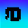 Darhagonable's avatar