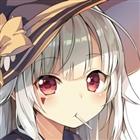 Candies's avatar