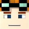 AdingoD's avatar