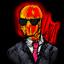 Lavaman369's avatar