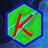 AboookhTheMaster's avatar