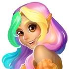 kaleidow's avatar