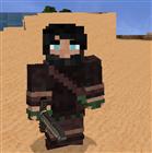 View Styxxium's Profile