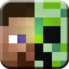 Sebas_Builder79's avatar