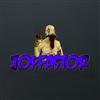 joffastor's avatar