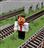 FredTheTimeLord's avatar