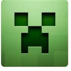 LordFerratus's avatar