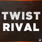 Twist_Rival's avatar