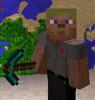 MisterPriz's avatar