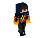 FarmerLava's avatar