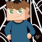 CadeCraft's avatar