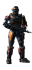 Evilnicko's avatar