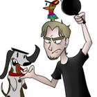 NPCKiller_'s avatar