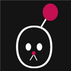 KupoKupo's avatar