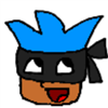Alextremeo's avatar