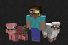 Uigsyvigvusy's avatar