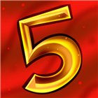 SuperTrinity's avatar
