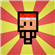 TMGGAMER's avatar