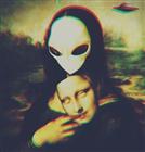 HyperionHD's avatar