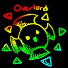 Police4896's avatar