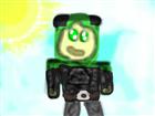 SuperGamersGames's avatar