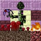 Prototype_Enderick's avatar