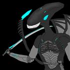 View Xeno_Dragon's Profile