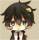 meitangdehulu's avatar