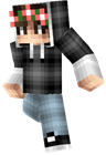 View PixelKijrl's Profile
