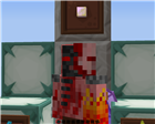 NightSky64's avatar