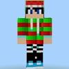 XxSnowStorm_YTxX's avatar