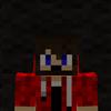 Gr3atsaga's avatar
